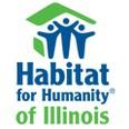 HFH Illinois