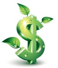 boardfundraising