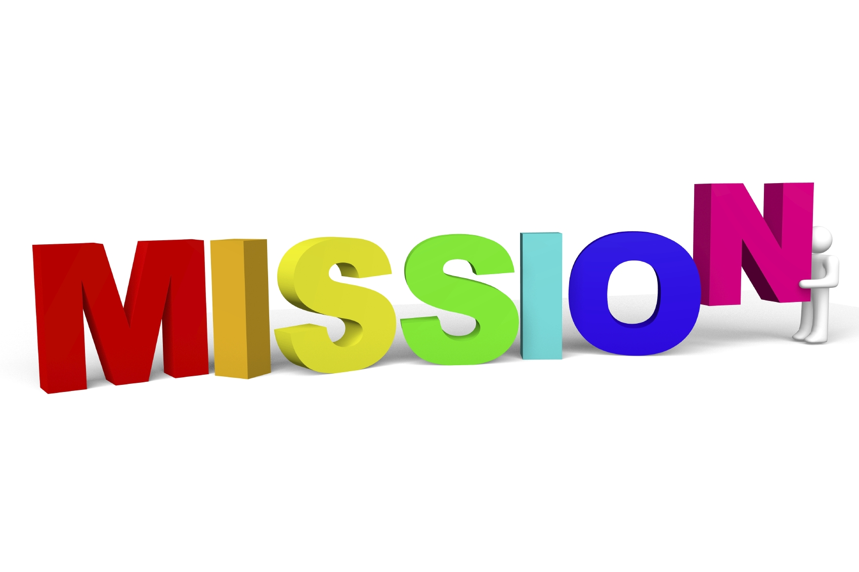 mission matters dr sarah w mackey clipart fundraising thermometer fundraising clipart pictures